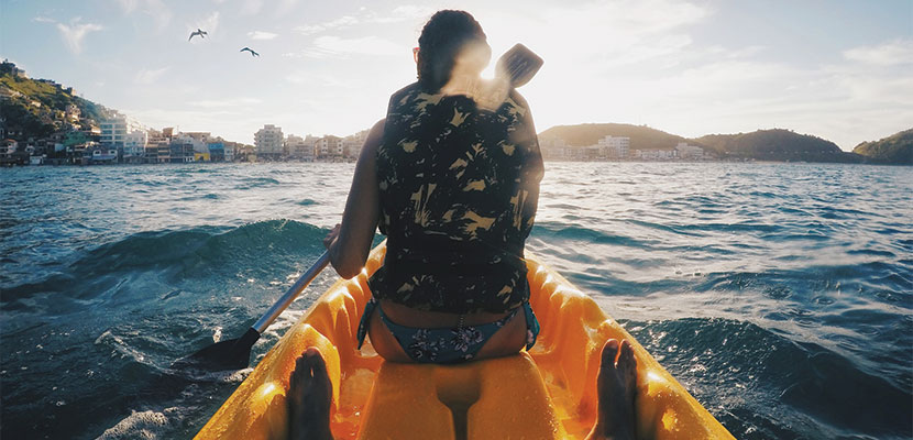 PageImage Matabungkay Tours watersports - Matabungkay Tours
