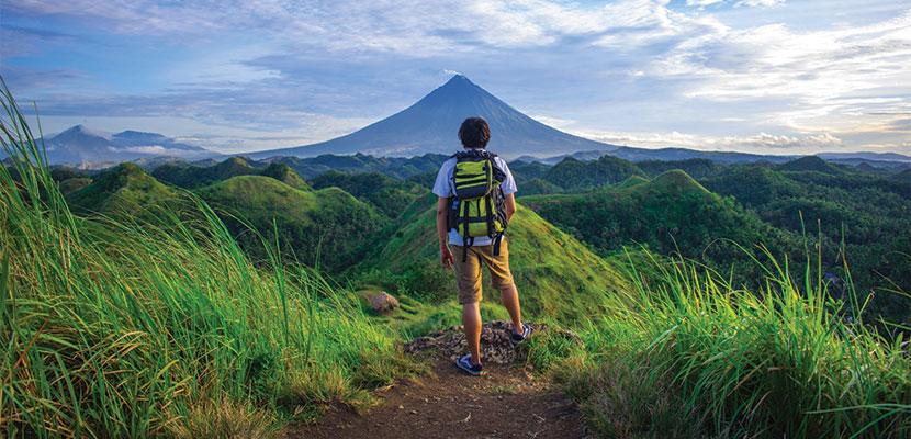 Pageimage Matabungkay Tours hiking - Matabungkay Tours