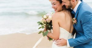 Pageimage Wedding photography 300x156 - Pageimage-Wedding-photography