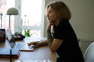 pageimage tripadvisor 300x200 - pageimage-tripadvisor
