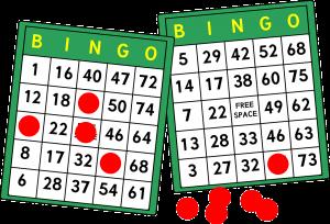 bingo boutique 300x204 - bingo-boutique