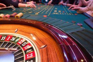 casino filipino 300x200 - casino-filipino