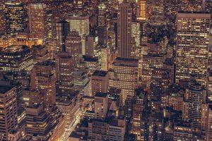 city of dreams 300x200 - city-of-dreams