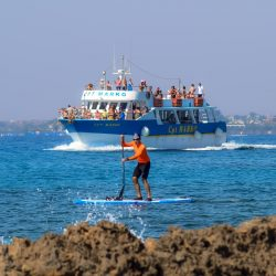featured image 4 cool watersports you can do in matabungkay 250x250 - 4 Cool Watersports You Can Do in Matabungkay
